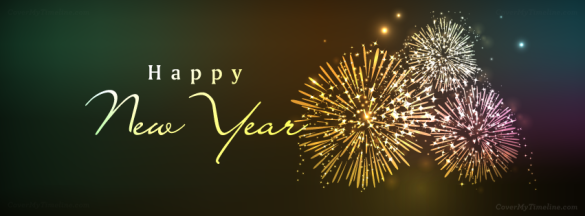 Happy-New-Year-FB-Cover-Photos-Banners-2016-–-Free-Download-2